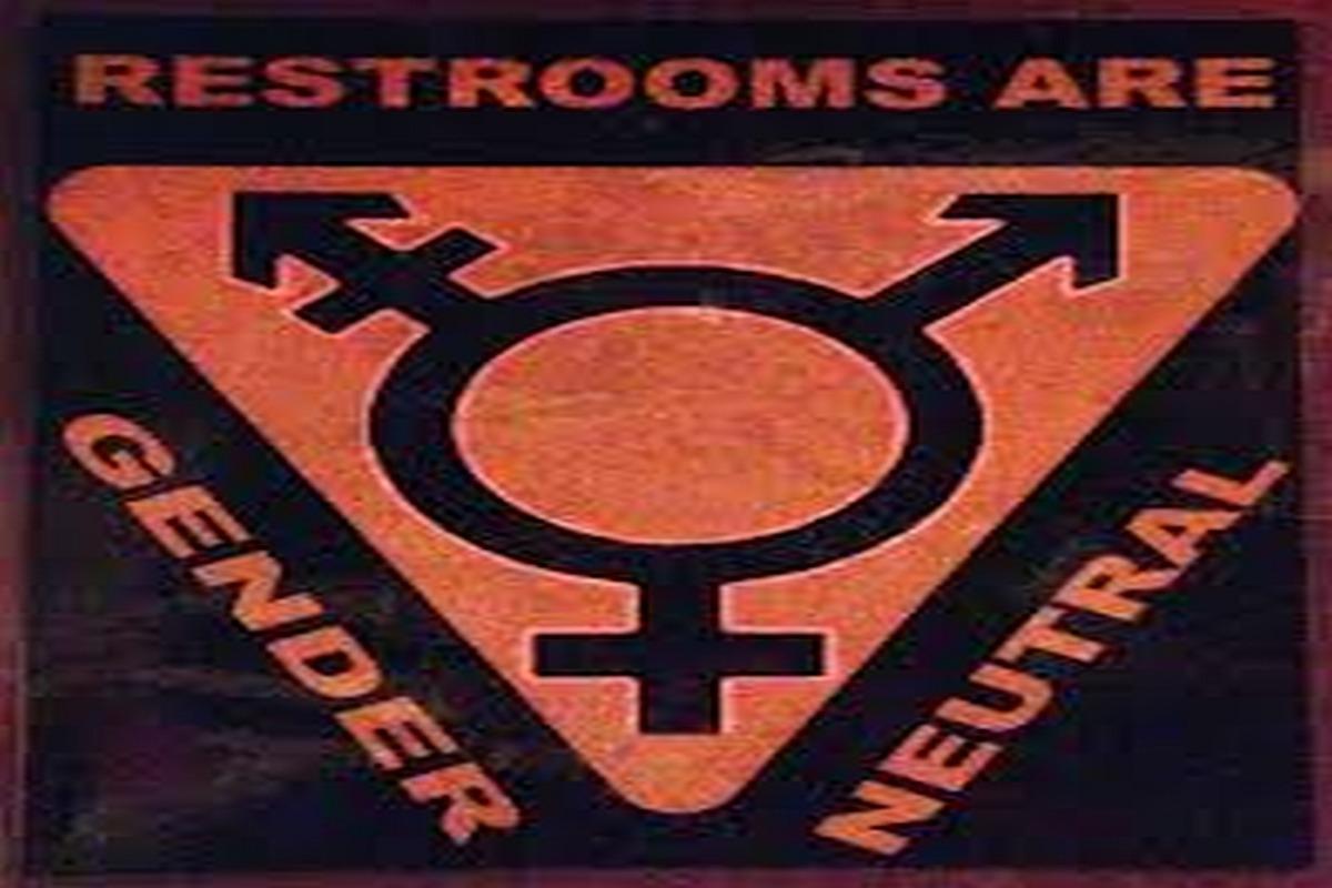 Transgenders of UP to get first toilet in Varanasi