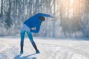 Simple warm-up exercises that can make your workout more effective