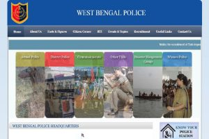 West Bengal Police recruitment 2019: Applications invited for 668 SI posts, apply now at wbpolice.gov.in