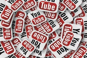 YouTube Originals released post Sep 24 to be free with ads