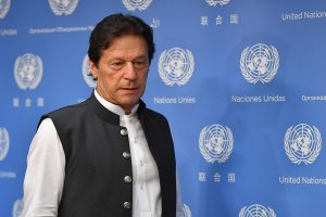 US calls out Pak's hypocrisy says, 'would like to see same concern for Uighurs'