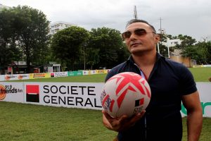 Rahul Bose to pledge for organ donation after death