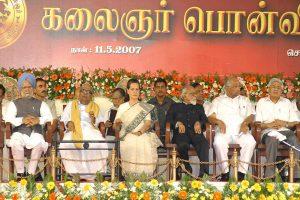 Maharashtra Assembly polls: Sharad Pawar meets Sonia Gandhi over seat-sharing