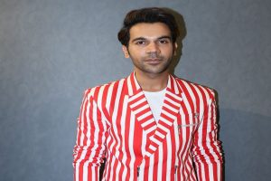 Rajkummar Rao's 'Turram Khan' to release on Jan 31