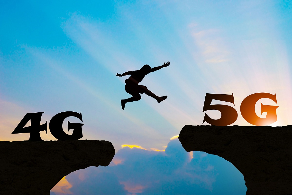 India may have to wait till 2025 in order build 5G ecosystem