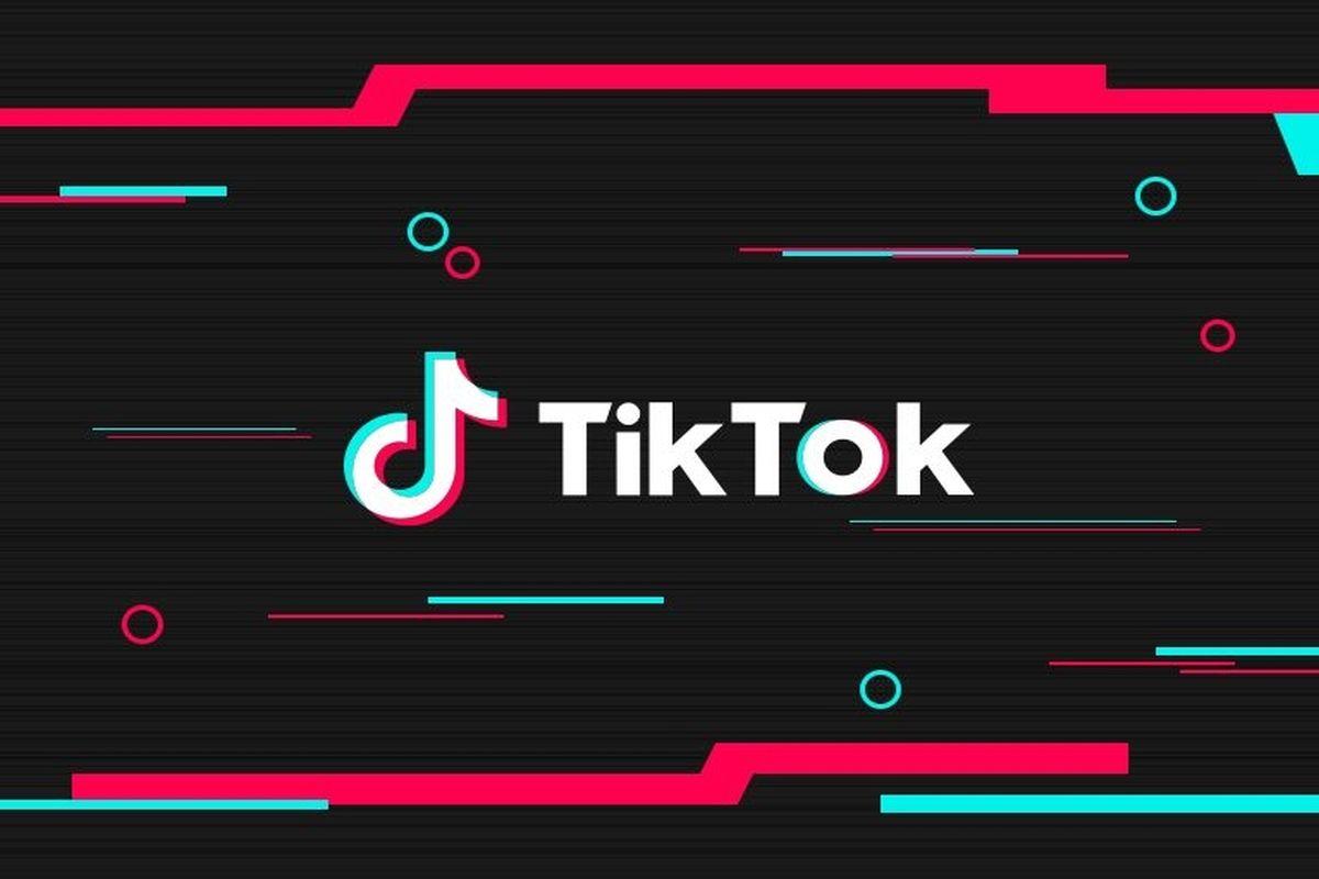 TikTok, Suicide Prevention India Foundation, #YourLifeMatters, World Suicide Prevention Day, World Health Organisation, mental health,