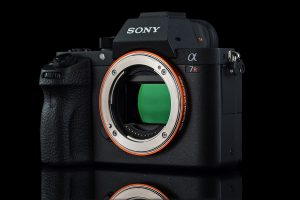 Sony Alpha 7R IV now available in India