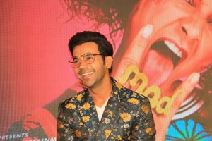 Rajkummar Rao looks forward to start shooting with Priyanka Chopra