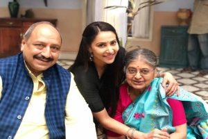 TV stars on their 'chalta firta' acting institutes