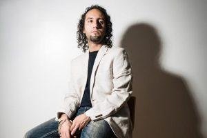 Aseem Suri: Brilliant Indian Engineer Conquers American Music Industry