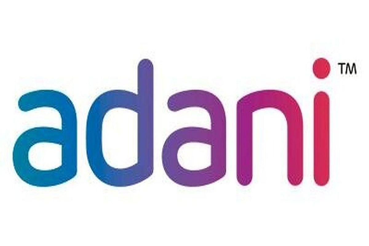 Adani Vizhinjam Port Pvt Ltd