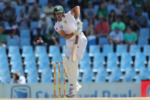 Aiden Markram stars for South Africans on Day 2 of tour match