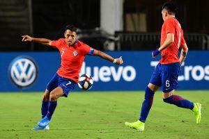 Jose Mourinho reveals reason behind Alexis Sanchez failure at Manchester United