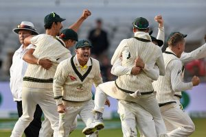 Australia beat England by 185 runs in 4th Test to retain Ashes