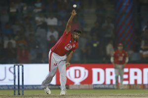 R Ashwin set to shift bases from Kings XI Punjab to Delhi Capitals: Reports
