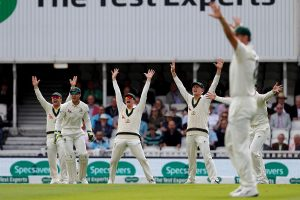 Ashes 2019: Australia opt to field in final Test against England