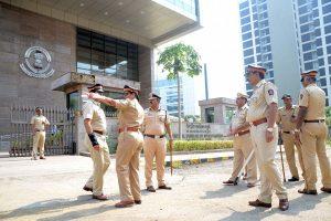 CBI arrests former Odisha Cricket Association secretary in chit fund scam