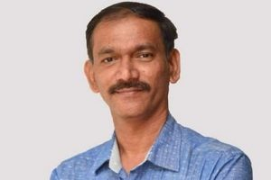 'BJP should follow one nation, one rule on beef ban': Goa Congress