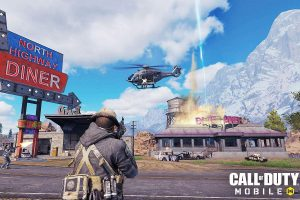 Call Of Duty Mobile to launch soon: Find out if your device can support it