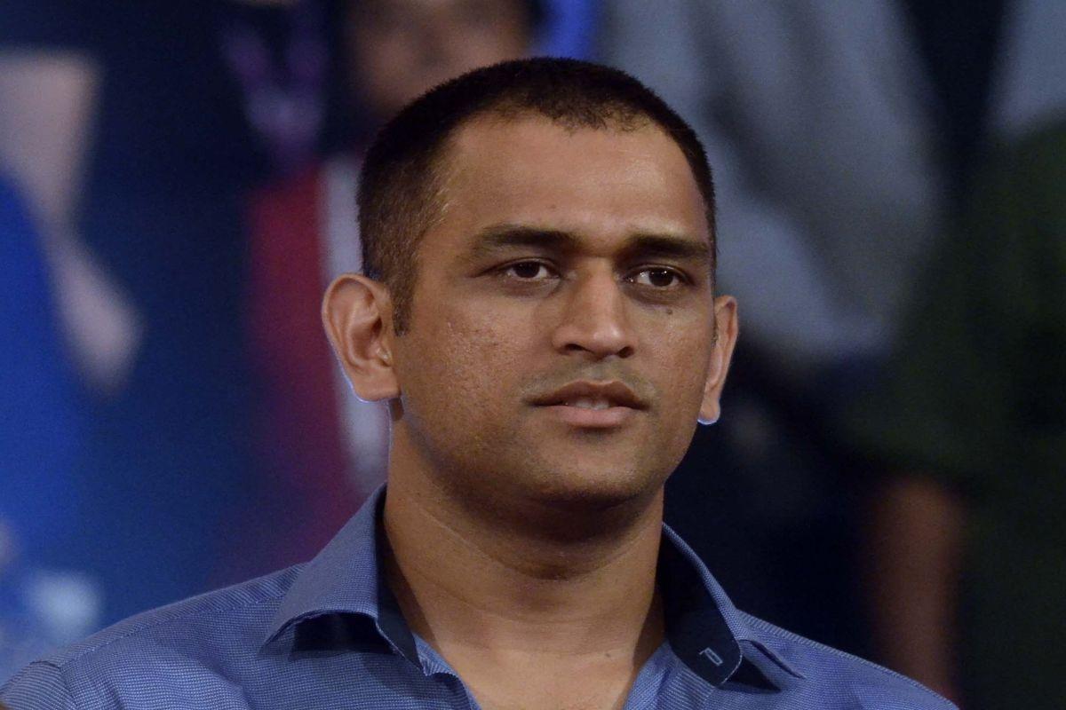 MS Dhoni, Sakshi Singh Dhoni, ICC Cricket World Cup 2011