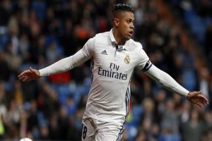 Transfer Deadline: Real Madrid receive three last-minute offers for Mariano Diaz