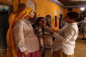 Saand Ki Aankh trailer released: Taapsee Pannu, Bhumi Pednekar as world's oldest shooters