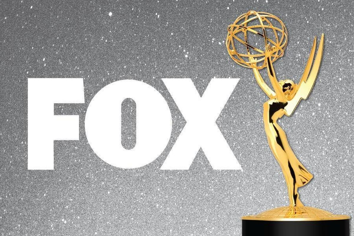 Emmy Awards 2019, Fleabag, Harry Bradbeer, Chernobyl, Craig Mazin, Game of Thrones