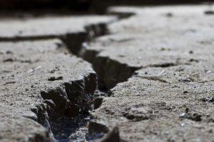 8 injured as 5.7 magnitude earthquake hits Istanbul