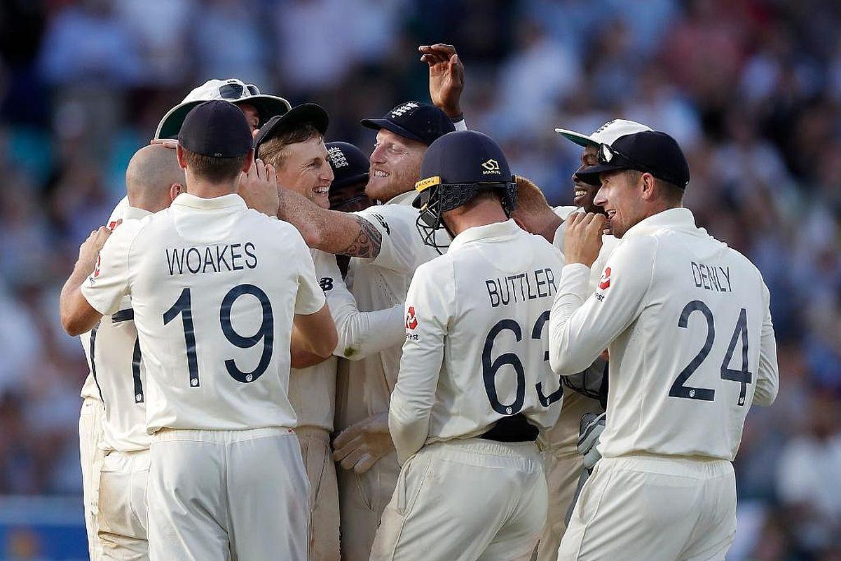Ashes 2019, Matthew Wade, England, Tim Paine,