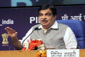No plans to ban petrol, diesel vehicles, says Gadkari, assures crisis-hit auto industry of all possible help