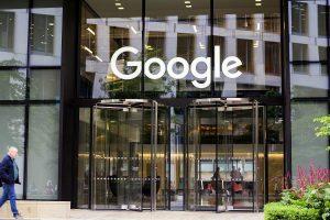 Google Pixel 4, 4XL, may release before Diwali