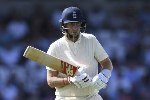 Australian documentary 'motivates' England skipper Root for Ashes