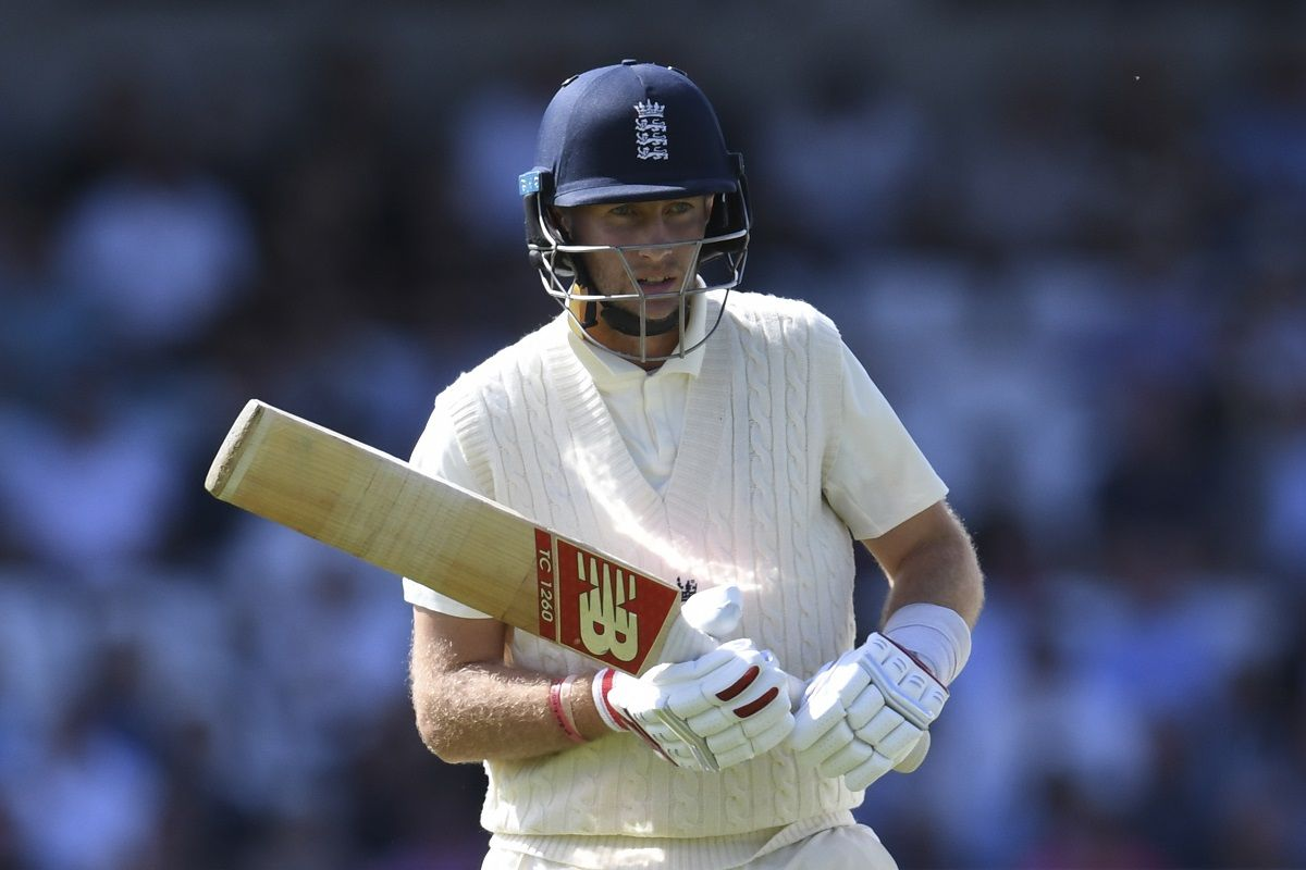 Ashes 2019, England, Joe Root, Australia,