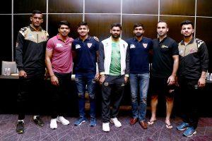 Coaches, players term PKL 7 as the 'toughest'