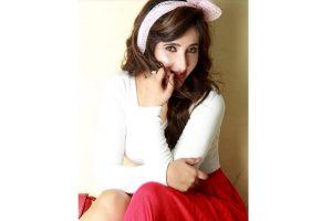 Meet Kressy Deep Kaur new sensation of B-town