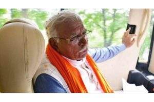 'We may improve on our LS showing': Haryana CM Manohar Lal Khattar