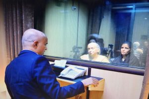 India won't get second consular access to Kulbhushan Jadhav, says Pakistan: Reports