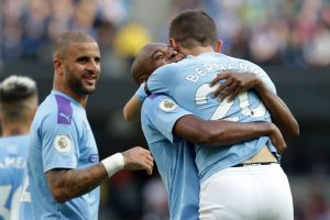 Manchester City closer to buying ISL side Mumbai City FC: Reports