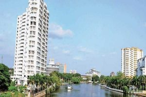 Kochi's Maradu flats to be demolished in 90 days; SC orders Rs 25L interim compensation to owners
