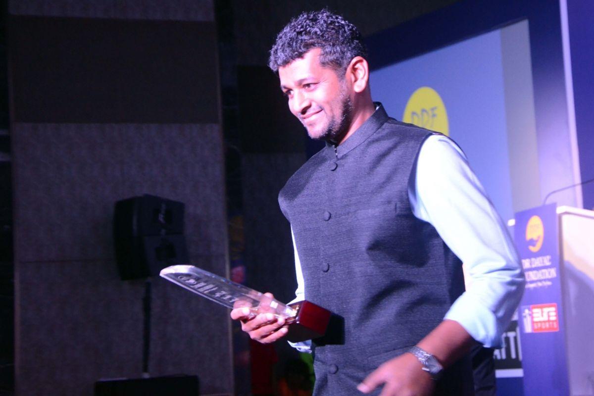 Amol Muzumdar, India, South Africa, Rajasthan Royals, Corrie van Zyl
