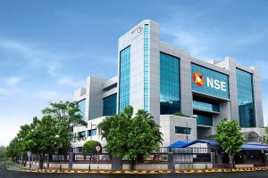 Mock trading to be conducted in various segments on Sep 7: NSE