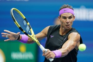 Injured Rafael Nadal pulls out of final two Laver Cup matches