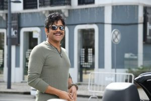 Decomposed body found inside farmhouse of actor Nagarjuna in Telangana