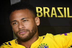 Manchester United might sign Neymar on one condition: Reports