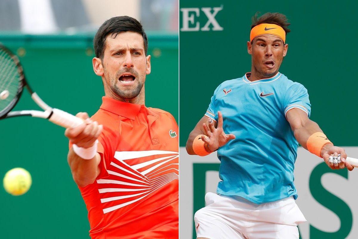 Nadal, Djokovic, Federer confirmed for inaugural ATP Cup in 2020