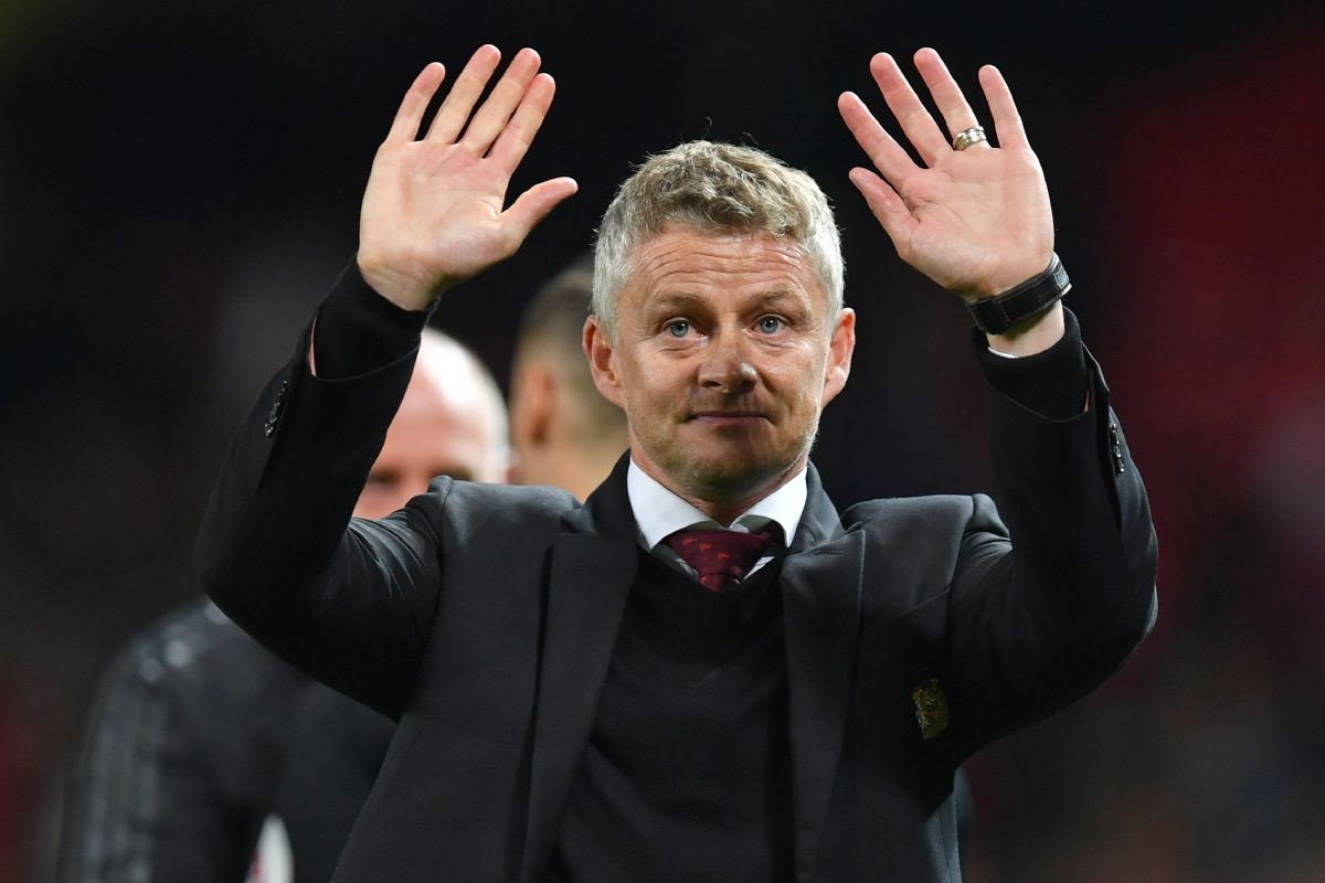 Several Manchester United stars opposed Ole Gunnar Solskjaer's Carabao Cup decision