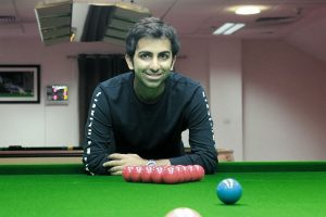 World Billiards Championship 2019: Pankaj Advani wins record 22nd world title