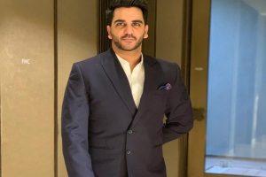 Ayush Diwan Khurana's footwear brand Modello Domani is fast gaining popularity