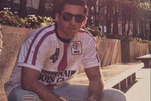 Fahad Behrooz Asam aka DJ Fahad's music creating buzz among netizens