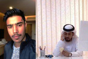 Punjabi actors can take B-Town by storm, say Faishal and Abdullah Bin Hassan